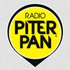 Radio Piterpan