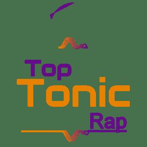 Radio Top Tonic Rap