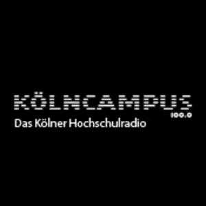 Radio Kölncampus