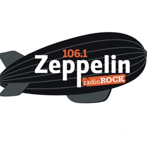 Radio Zeppelin Radio Rock