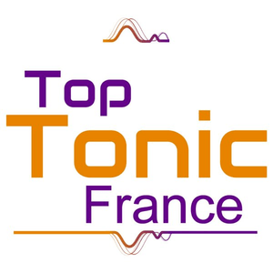 Radio Top Tonic France