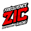 Fréquence Zic