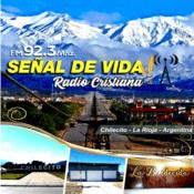 Radio Señal De Vida. La Radio De Dios