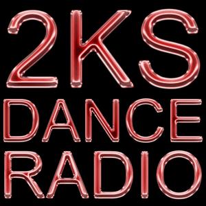 Radio 2ks dance radio - eurodance and italodance