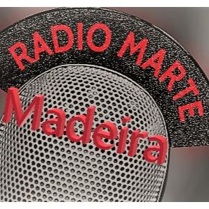 Radio Rádio Marte Madeira