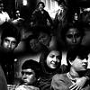 Radio Caprice - Indian Cinema Music