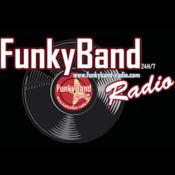 Radio FunkyBand Radio