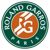 Radio Roland Garros Radio