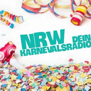 Radio nrw