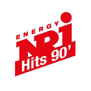 Radio ENERGY Hits 90