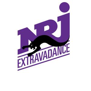 Radio NRJ EXTRAVADANCE