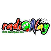 Radio Radio Alay