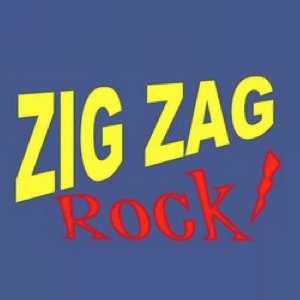 Radio Radio Zig Zag Rock