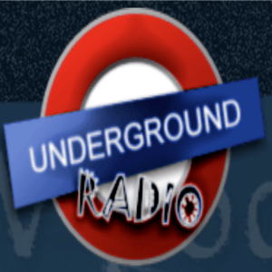 Radio Underground radio CZ