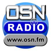 Radio OSN Radio