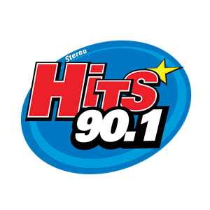 Radio Hits FM Reynosa