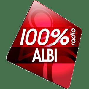 Radio 100%Radio – Albi