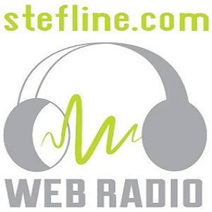 Radio Stefline Radio