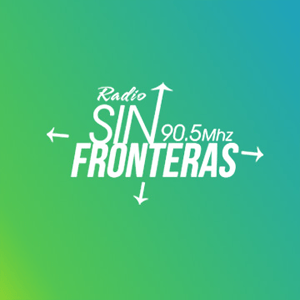 Radio Radio Sin Fronteras 90.5 FM