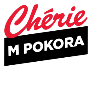Radio Chérie M Pokora