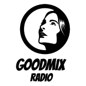 Radio GoodMixRadio