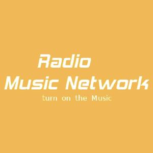 Radio radiomusicnetwork
