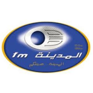 Radio Al Madina FM 101.5
