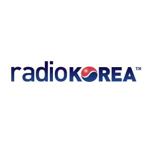 Radio Radio Korea