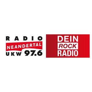Radio Radio Neandertal - Dein Rock Radio