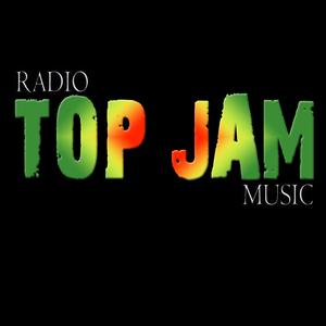 Radio TOP JAM Radio