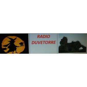 Radio Radio Duvetorre