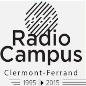 Radio Radio Campus Clermont-Ferrand