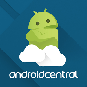Podcast Android Central Podcast