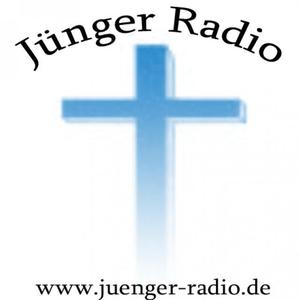Radio juenger_radio