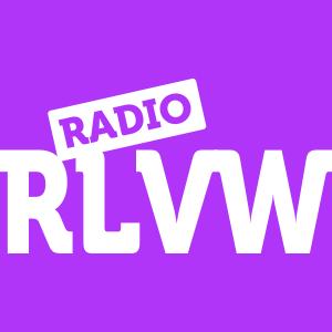 Radio Radio Land Van Waas