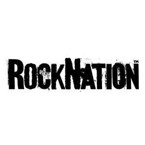 Radio RockNation Athens