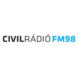 Radio Civil Radio