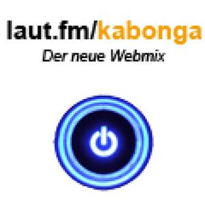 Radio kabonga