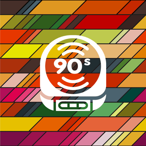 1.FM - Absolute 90's