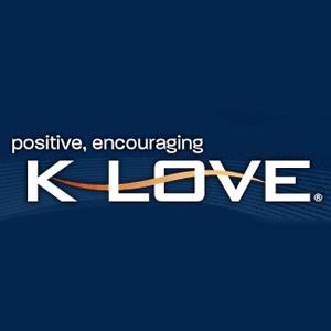 Radio WKVU - K-LOVE 107.3 FM