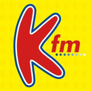 Radio 97.6 KFM