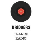 Radio Bridgers Trance Radio