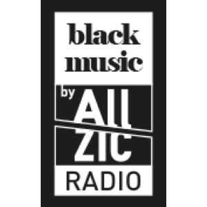 Radio Allzic Black Music