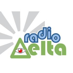 Radio RadioDelta