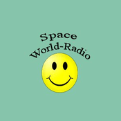 Radio Spaceworld Radio