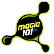 Radio Magia 101
