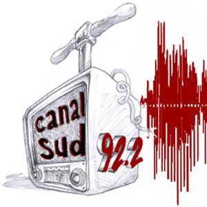 Radio Canal Sud