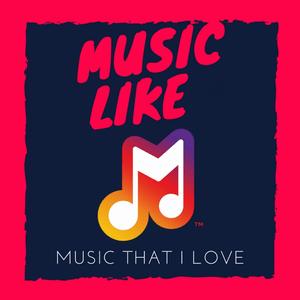 Radio Musiclike