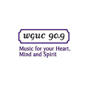 Radio WGUC - 90.9 FM