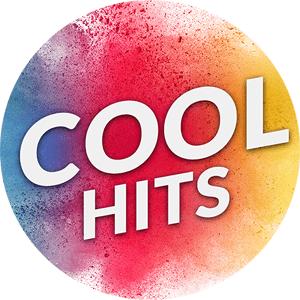Radio OpenFM - Cool Hits